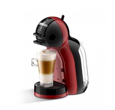 Máy pha cafe Nescafe Dolce Gusto