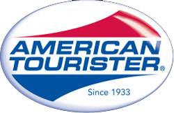 Tourister Mỹ