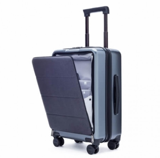 các thương hiệu vali nổi tiếng