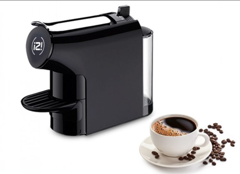 Top 5 máy pha cafe gia đình tốt nhất hiện nay