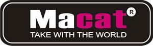 Kết quả hình ảnh cho Macat logo thương hiệu
