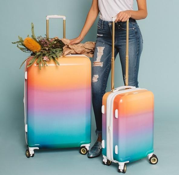 vali kéo là gì