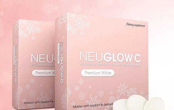 Hướng dẫn sử dụng và bảo quản Newglow C