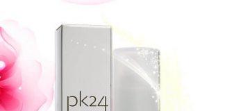 Pk24 bao nhiêu tiền
