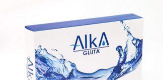 Alka Gluta 1