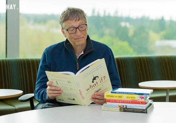 Hãy đọc sách nói mỗi ngày