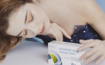 Viên ngậm Glutathione có tốt không